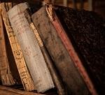 old-books-436498_640 (resized3)