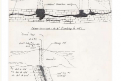 1966-Dunfield-geology-01