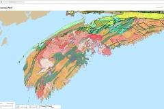 2017april-ns-geoscience-atlas-01_HMTQRNS