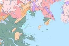 2017april-ns-geoscience-atlas-03_HMTQRNS