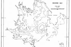 58198-mahone-bay-contour-intervals-1964