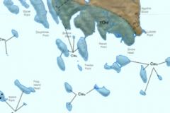 2017april-ns-geoscience-atlas-drumlins-review_HMTQRNS