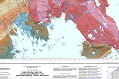 2017april-ns-geoscience-atlas-bedrock-geology-chester_HMTQRNS