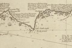 1734-Southack-Pilot
