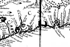 1744-N-B-par-Charlevoix-Histoire