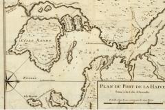 1744-bellin-port-de-la-haive