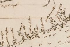 1746-Roche-ADF-village-BNF-Gallica