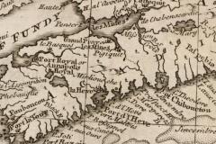 1747-bowen-DRC