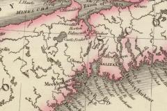 1807-Cary