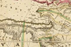 1814-Purdy-02