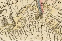 1814-Purdy