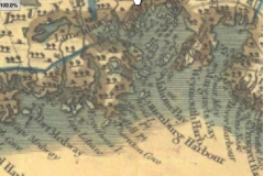 1815-Halifax to River du Loup-BANQ