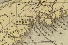 1838-Bradford