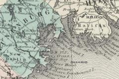 1865-Colton