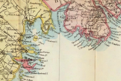 1865-Mackinlay01