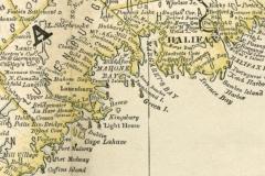 1878-rand-mcnally