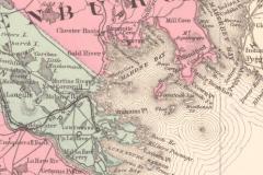 1880-mahone