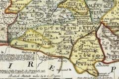 1750-Hinton