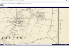 1901-05-uk-gov-topo-whitestaunton