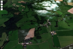 2018-uk-gov-topo-whitestaunton-aerial-oblique01-cropped