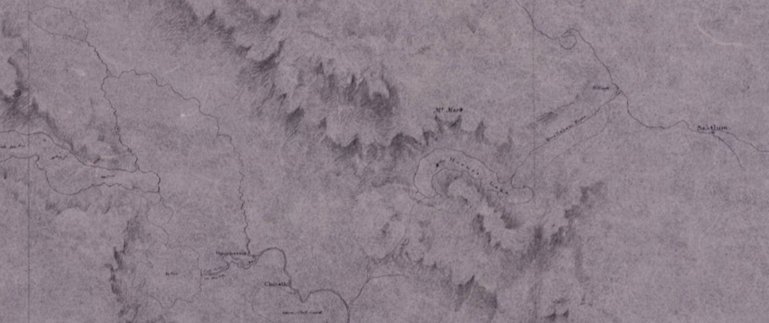 1856-map-closeup01