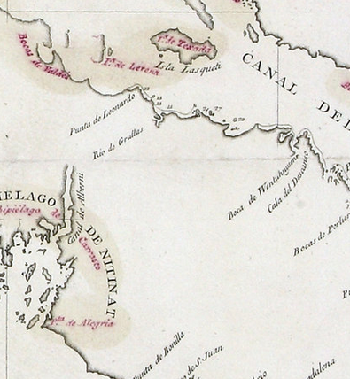 map-showing-point-leonardo