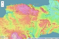 swengland-topo-heatmap-50percent