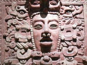 800px-Maya-Maske-modified
