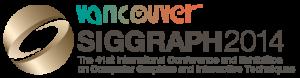 siggraph-logo