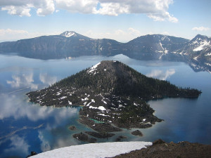 Wizard_island_crater_lake_5