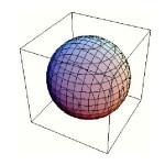 yaroslav-sphere