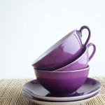 450px-Tea_cups