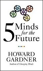 5-minds-for-the-future2
