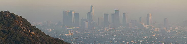 Los_Angeles_Pollution-cropped