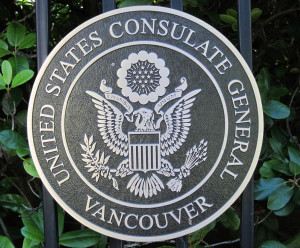 us-mission-vancouver