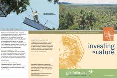 Greenheart-Brochure-Front2